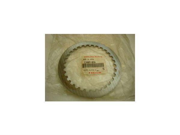 kuplung lamela,čelična(plate clutch)